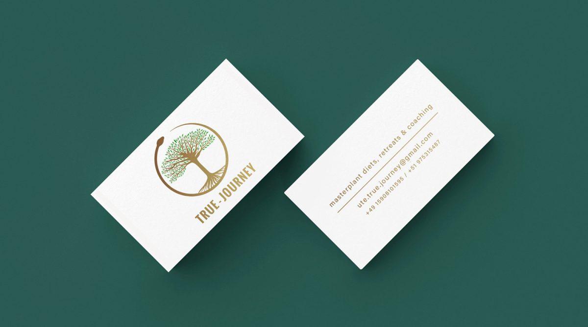 true-journey-branding-graphic-design-03-new