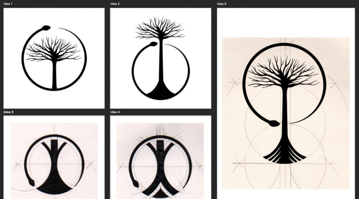true-journey-branding-graphic-design-04