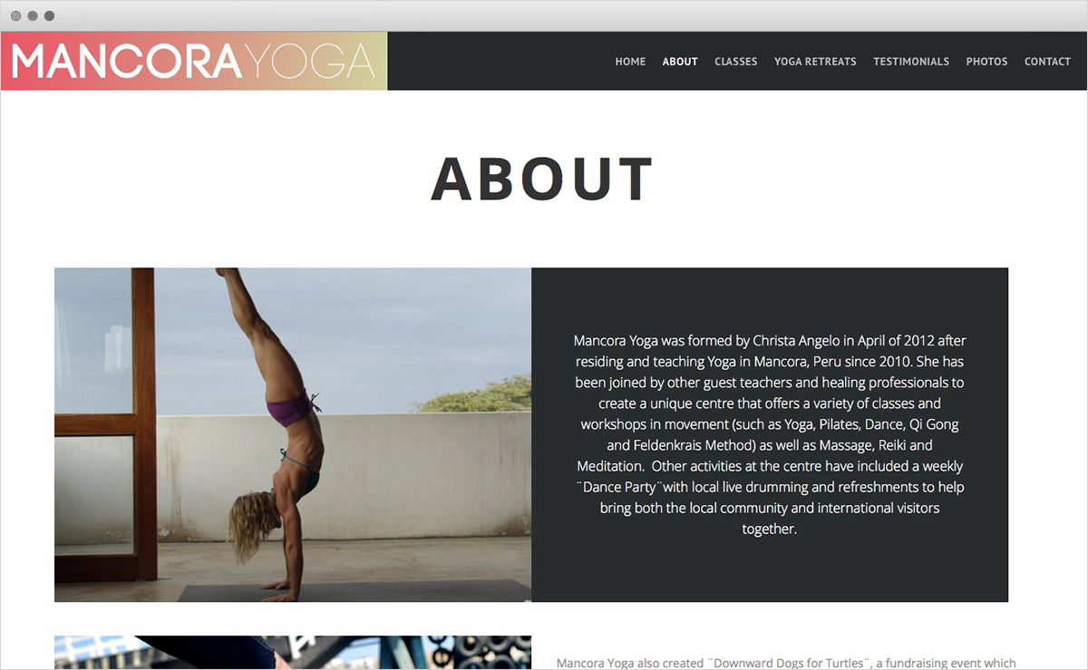 yoga_website_by_llama_02