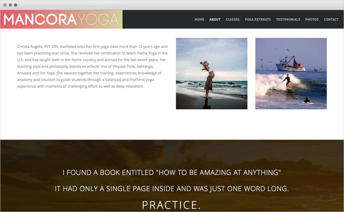yoga_website_by_llama_04