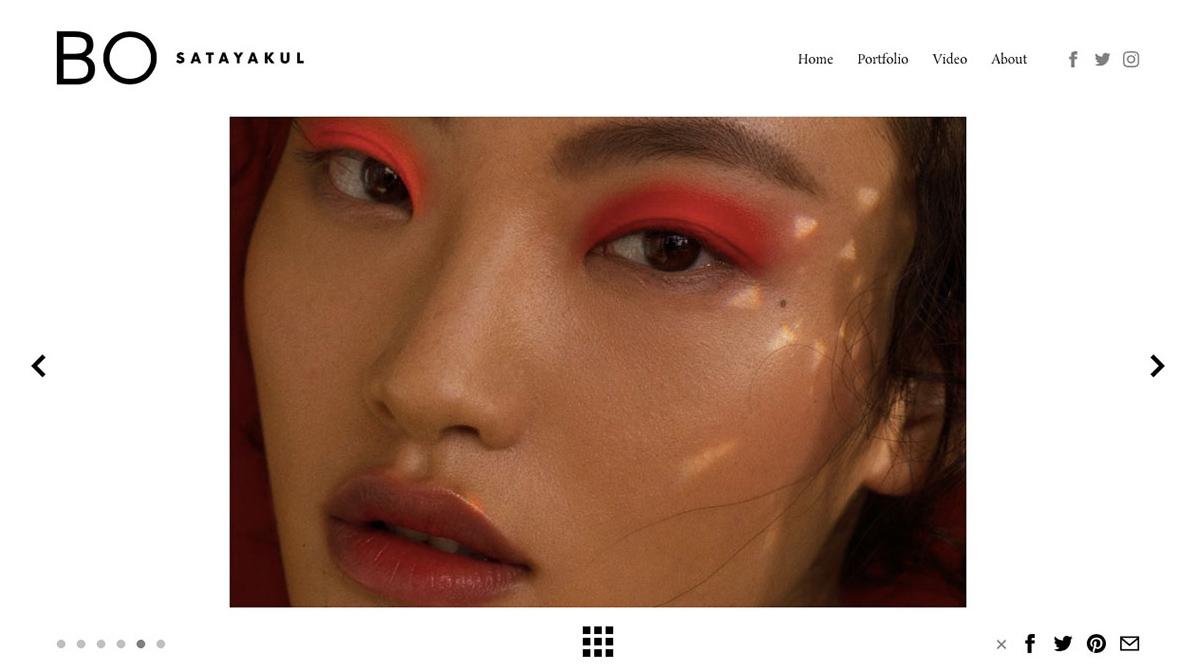 bo_by_yaku_studio_artist_website03