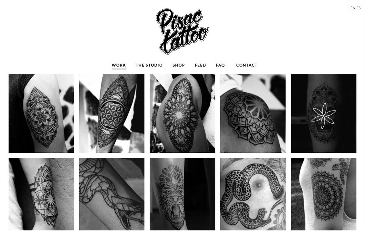 tattoo-studio-website-design-yaku-studio-02