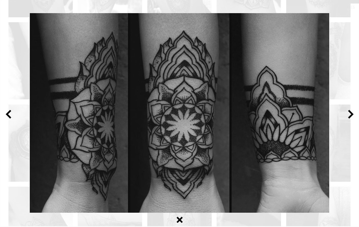 tattoo-studio-website-design-yaku-studio-04