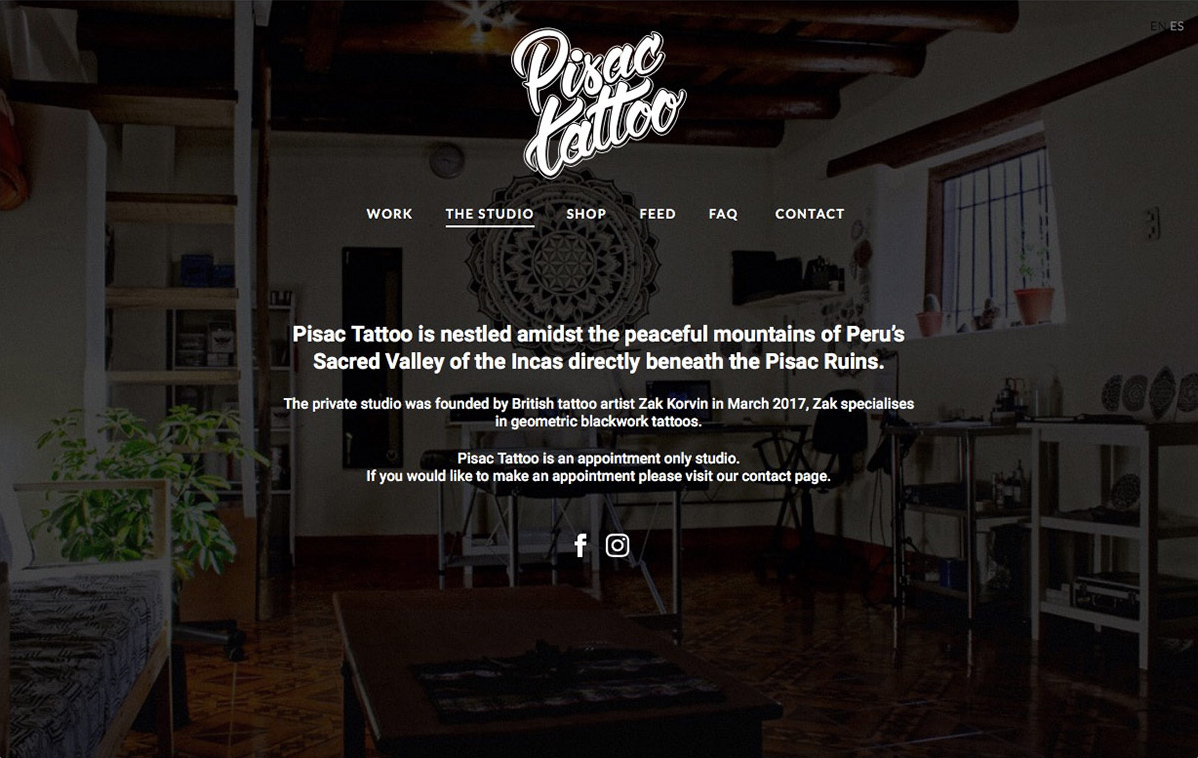 tattoo-studio-website-design-yaku-studio-06