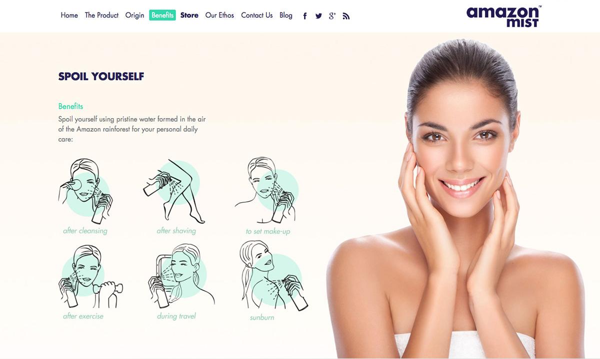 amazon-mist-product-design-packaging-wellness-website-08