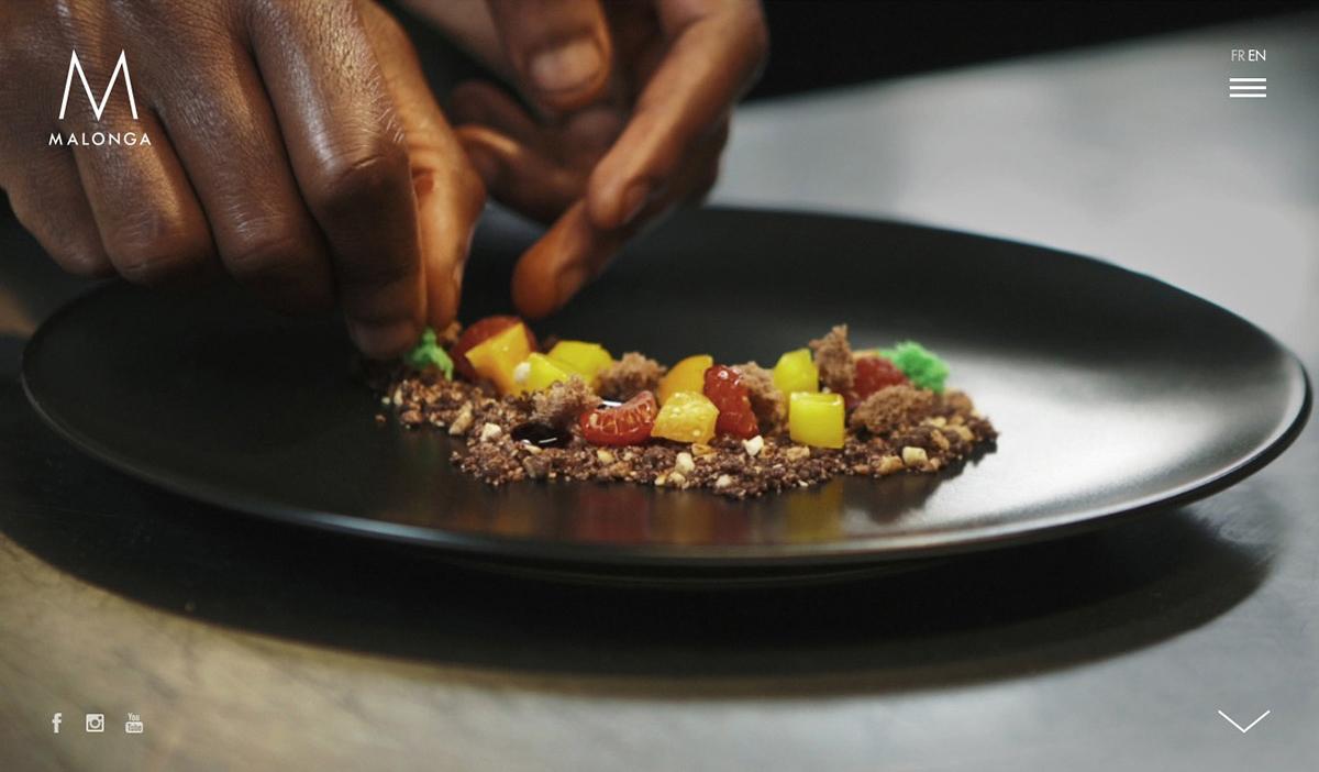chef-fine-dinning-food-luxury-restaurant-website-design-01