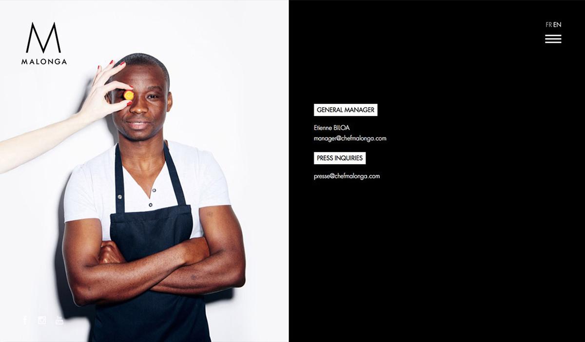 chef-fine-dinning-food-luxury-restaurant-website-design-06