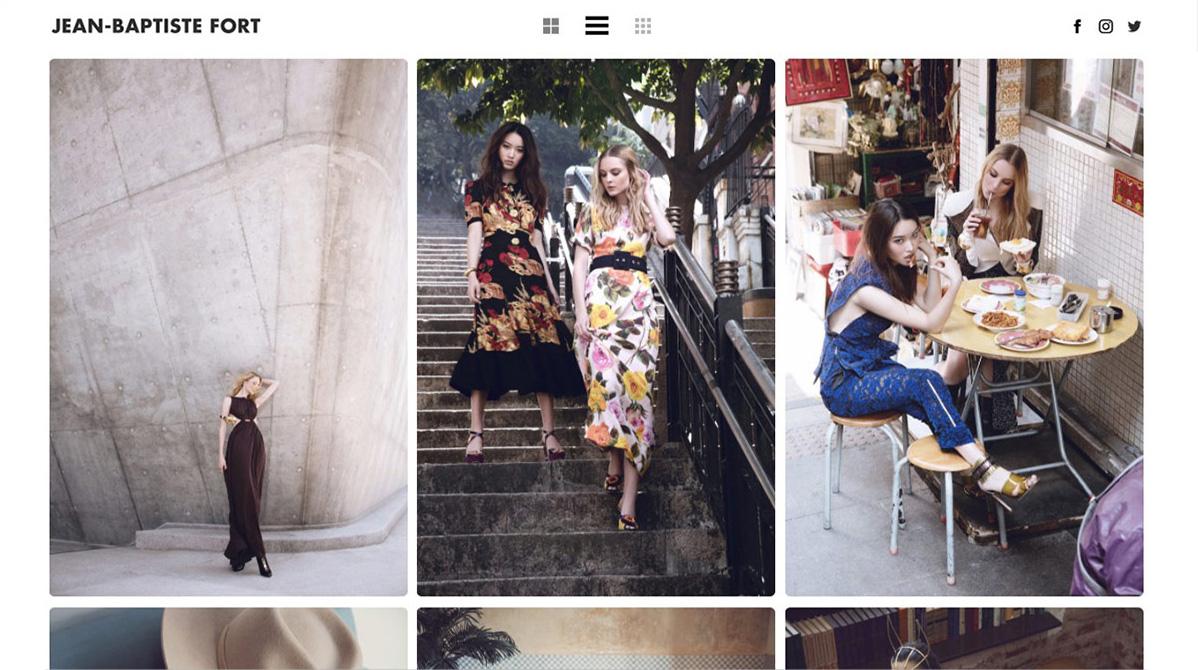 jbfort-photographer-portfolio-website-yaku-studio-02