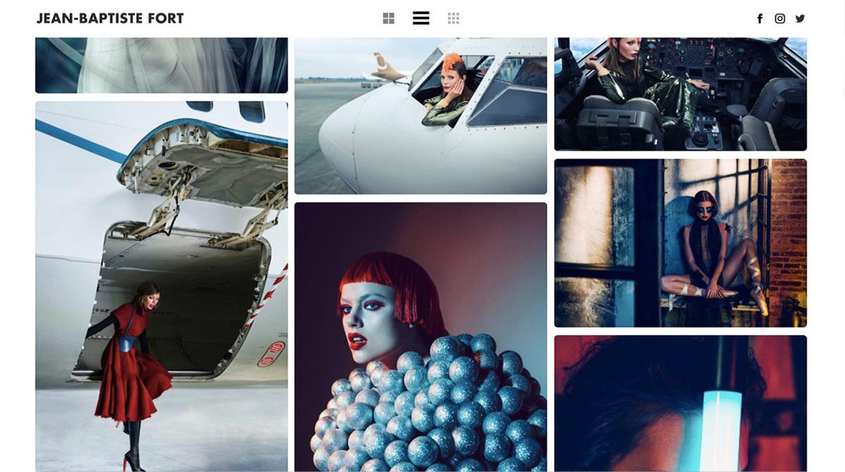 jbfort-photographer-portfolio-website-yaku-studio-03