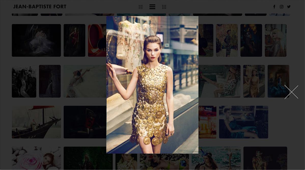 jbfort-photographer-portfolio-website-yaku-studio-05