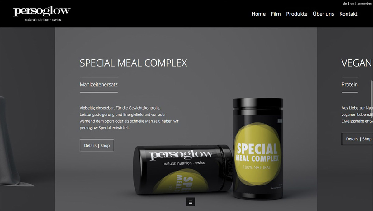 persoglow-fitness-wellness-website-yaku-studio-03