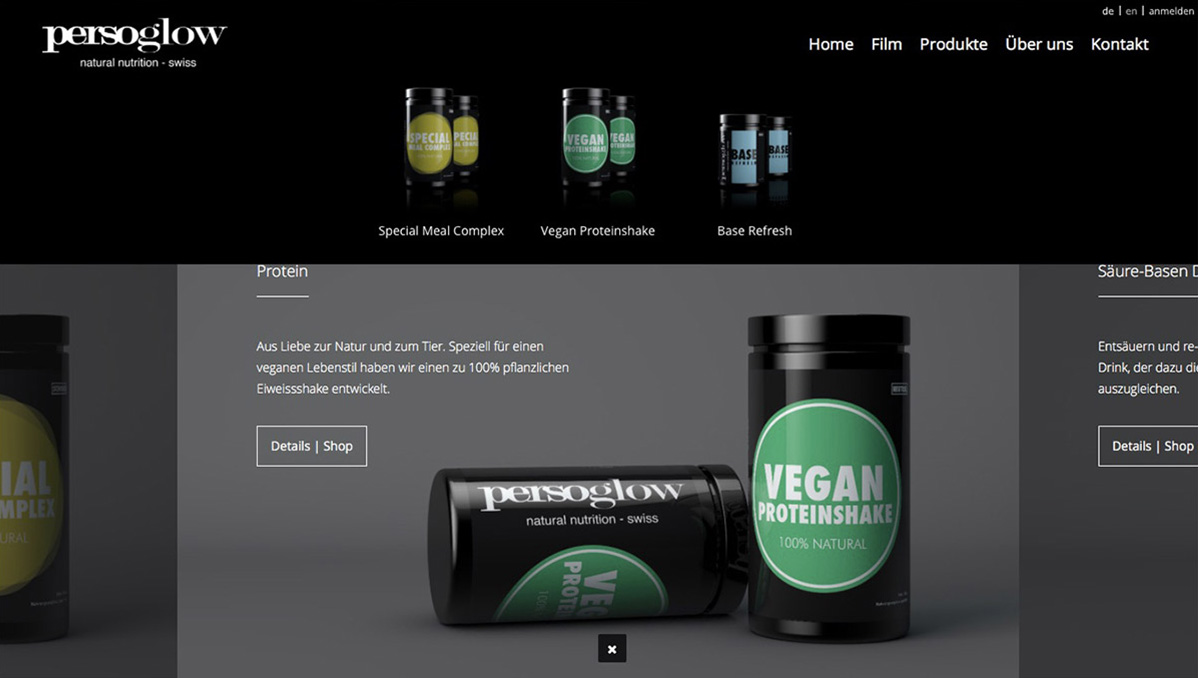 persoglow-fitness-wellness-website-yaku-studio-05