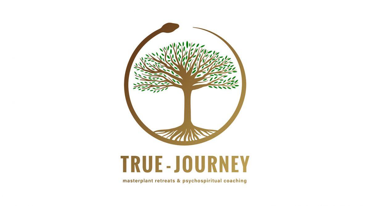 true-journey-branding-graphic-design-01