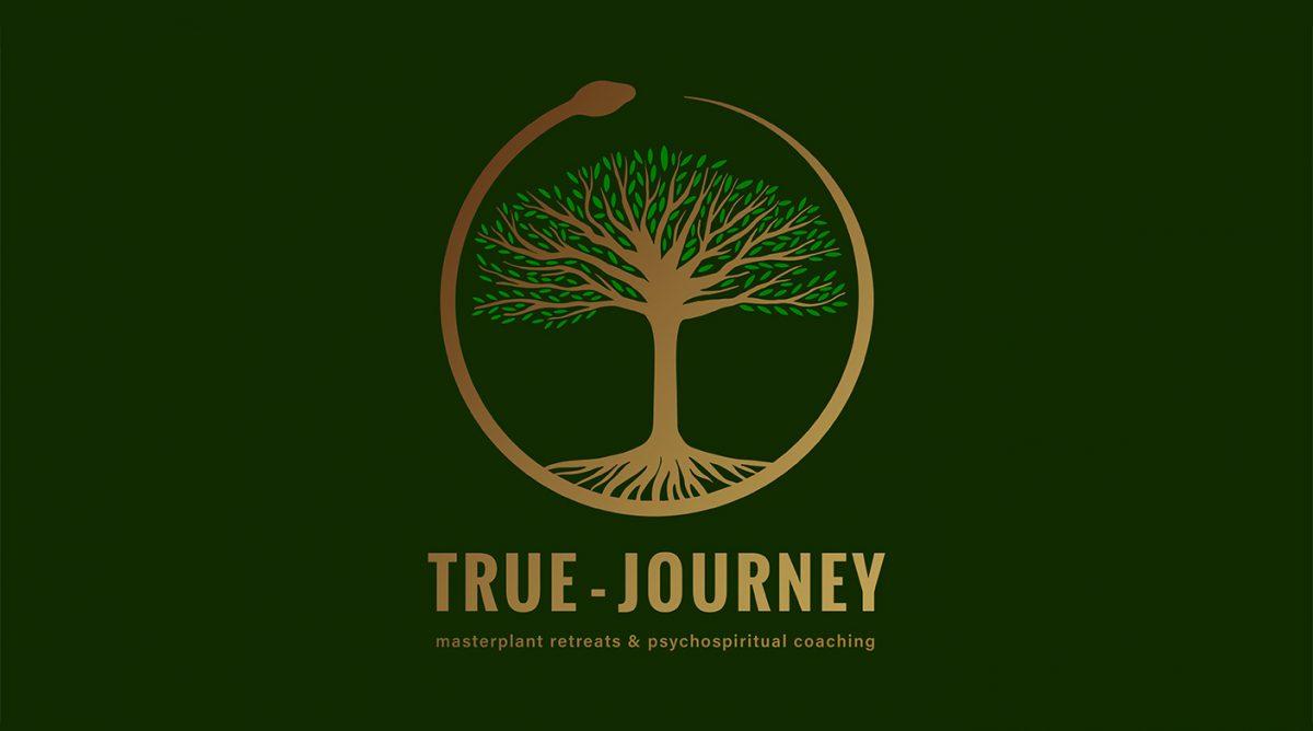 true-journey-branding-graphic-design-02-new